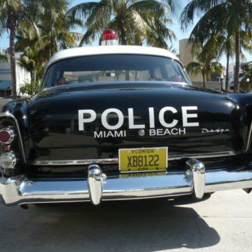 DIARI DI VIAGGIO: Miami