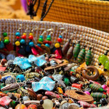 FOCUS Senegal: accogliente, aperto, caloroso